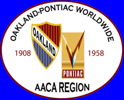 Welcome to the Oakland-Pontiac Worldwide Website